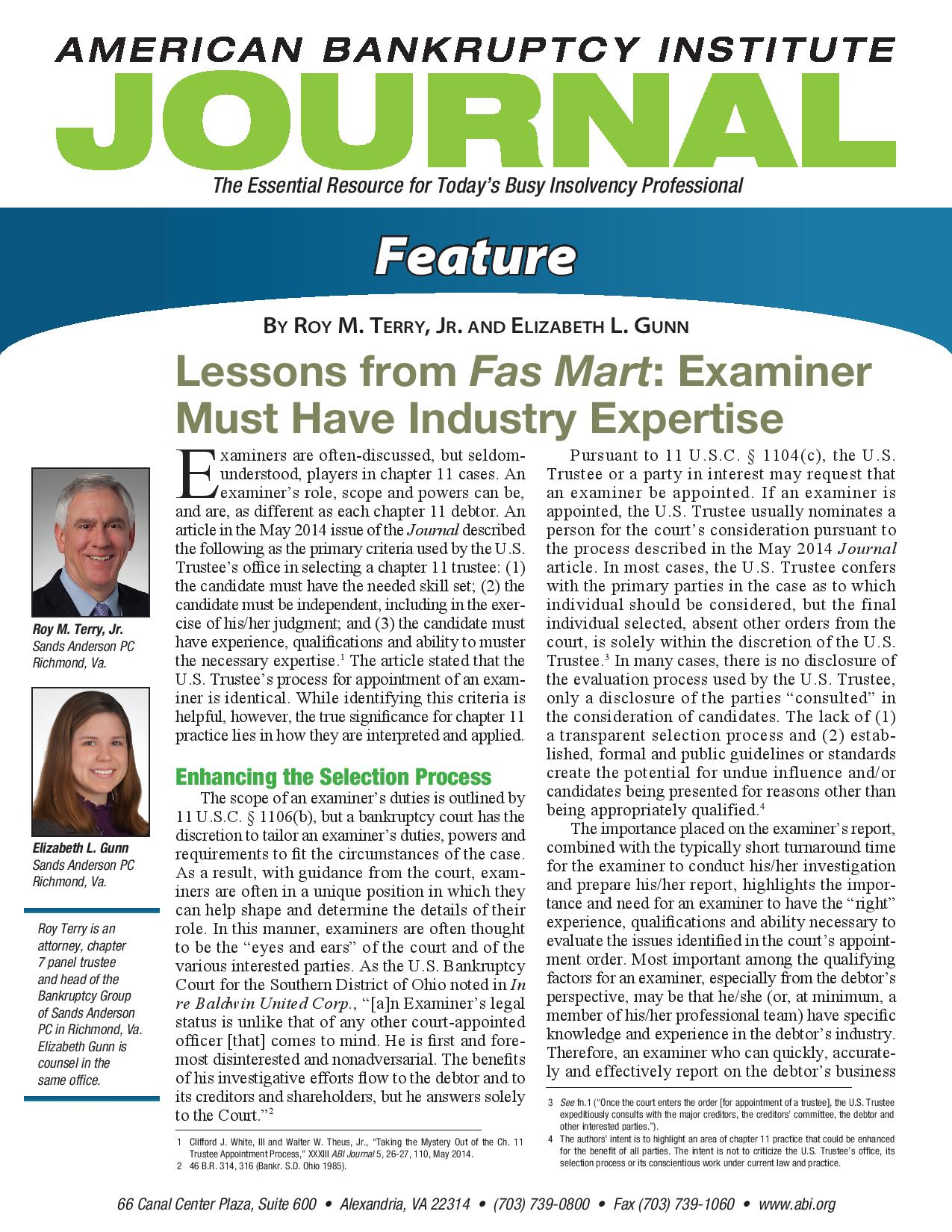 Lessons from Fas Mart - ABI Journal-page-001