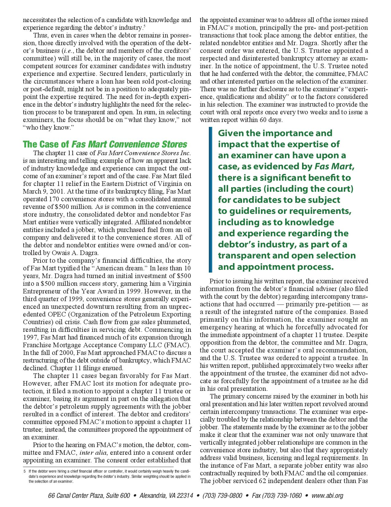 Lessons from Fas Mart - ABI Journal-page-002