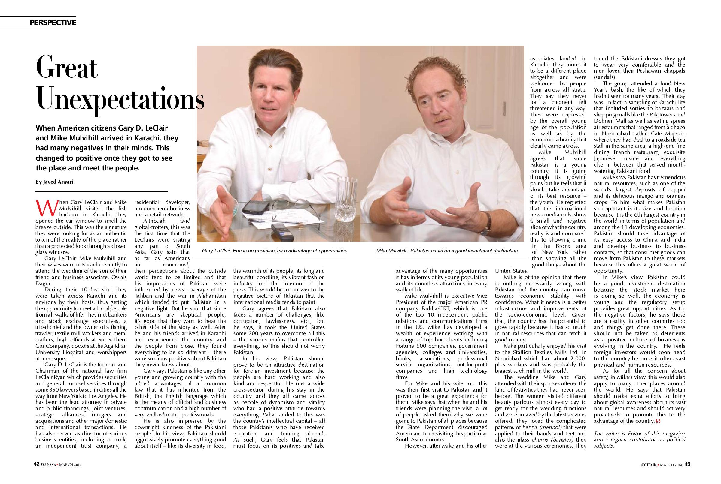 SA March Perspective 2014 (1)-page-001